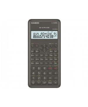 เครื่องคิดเลข Casio FX-350MS 2nd Edition