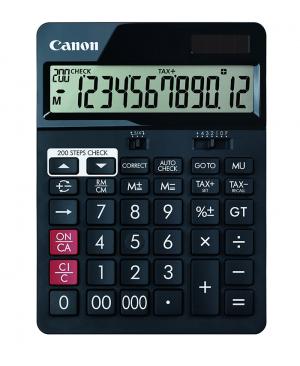 เครื่องคิดเลข Canon AS-2288R
