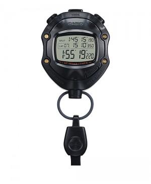 นาฬิกาจับเวลา Casio HS-80TW-1