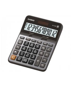 เครื่องคิดเลข Casio DX-120B