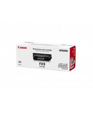 หมึก Canon Cartridge FX-9