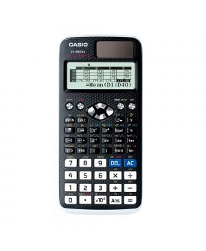 เครื่องคิดเลข Casio FX-991EX