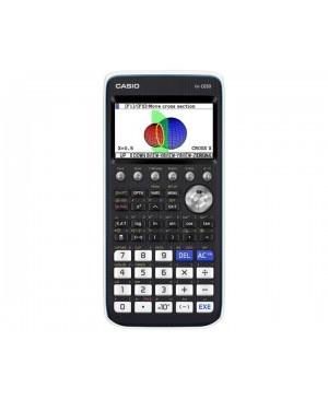 เครื่องคิดเลขโมเดล กราฟิก Casio FX-CG50