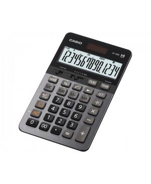 เครื่องคิดเลข Casio JS-40B-BK
