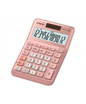 เครื่องคิดเลข Casio MS-120FM-PK