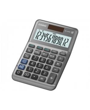 เครื่องคิดเลข Casio MS-120FM