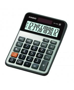เครื่องคิดเลข Casio MX-120B