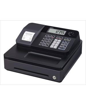 เครื่องบันทึกเงินสด Casio SE-G1**แถมฟรี กระดาษความร้อน 1 แพ็ค(5 ม้วน) ราคา 150 บาท**