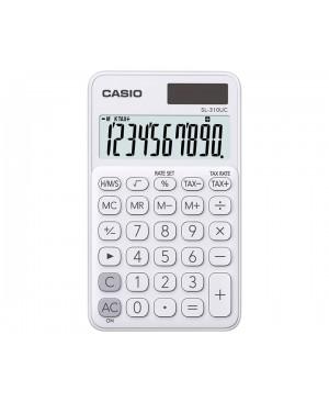 เครื่องคิดเลข Casio SL-310UC-WE