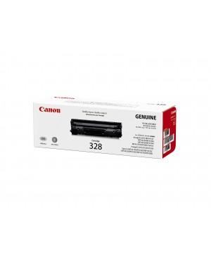 หมึก Canon Cartridge 328