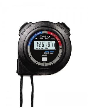 นาฬิกาจับเวลา Casio HS-3V