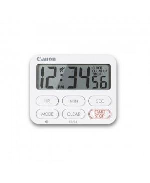 นาฬิกาจับเวลา Canon CT-50
