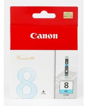 หมึก Canon CLI-8PC