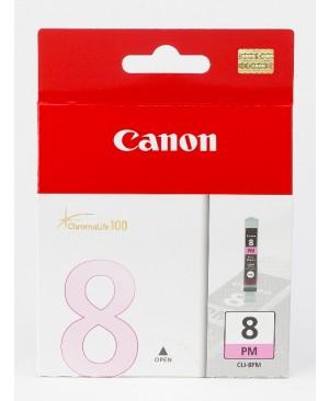 หมึก Canon CLI-8PM
