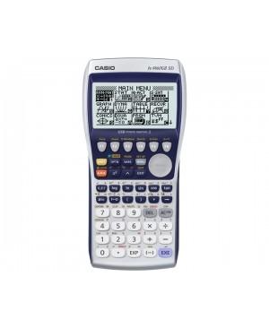 เครื่องคิดเลข Casio FX-9860Gll SD