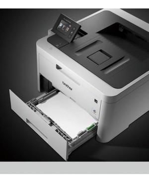 เครื่องพิมพ์ Brother HL-L2370CDW