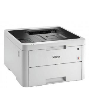 เครื่องพิมพ์ Brother HL-L3230CDN
