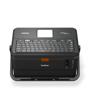 เครื่องพิมพ์ปลอกสายไฟและเทป Brother PT-E850TKWLI แถมฟรี! อุปกรณ์รวม 5,140 บาท