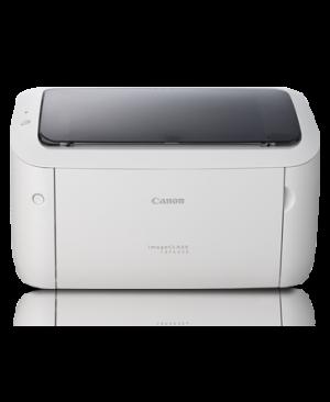 เครื่องพิมพ์เลเซอร์ Canon LBP6030