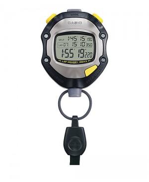 นาฬิกาจับเวลา Casio HS-70W-1