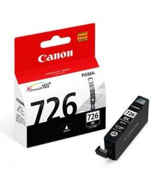 หมึก Canon CLI-726BK