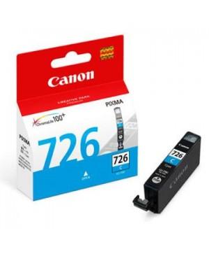 หมึก Canon CLI-726C