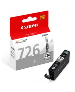 หมึก Canon CLI-726GY