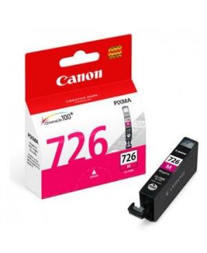 หมึก Canon CLI-726M