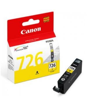 หมึก Canon CLI-726Y