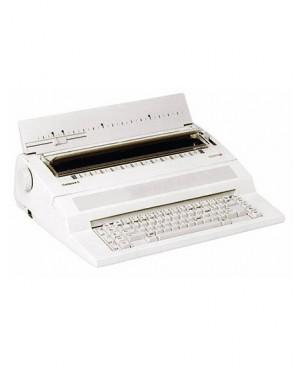 เครื่องพิมพ์ดีดไฟฟ้า Olympia Compact 5