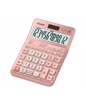 เครื่องคิดเลข Casio DF-120FM-PK
