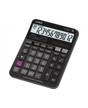 เครื่องคิดเลข Casio DJ-120DPLUS