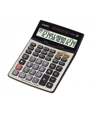 เครื่องคิดเลข Casio DJ-240DPLUS