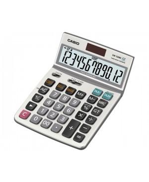เครื่องคิดเลข Casio DW-120MS