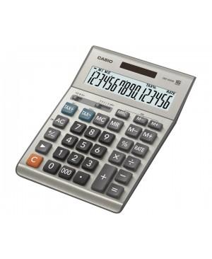 เครื่องคิดเลข Casio DM-1600B