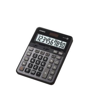 เครื่องคิดเลข Casio DS-1B-black