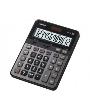 เครื่องคิดเลข Casio DS-2B-black