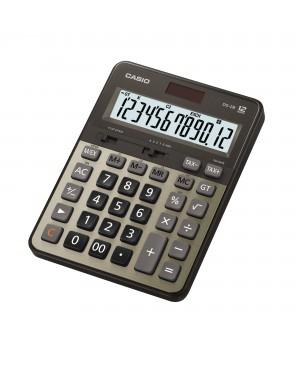 เครื่องคิดเลข Casio DS-2B-GD