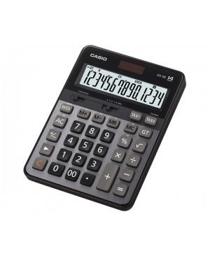 เครื่องคิดเลข Casio DS-3B