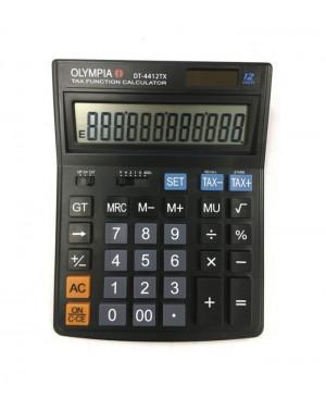 เครื่องคิดเลข Olympia DT-4412TX