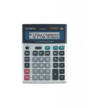 เครื่องคิดเลข Olympia DT-8220TX