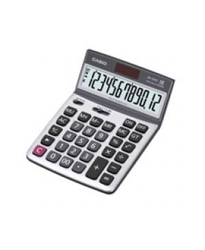 เครื่องคิดเลข Casio DX-120ST