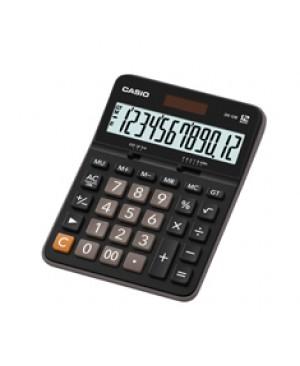 เครื่องคิดเลข Casio DX-12B