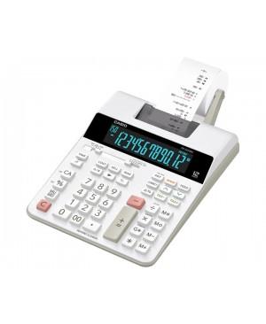 เครื่องคิดเลข Casio FR-2650RC