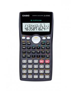 เครื่องคิดเลข Casio FX-100MS