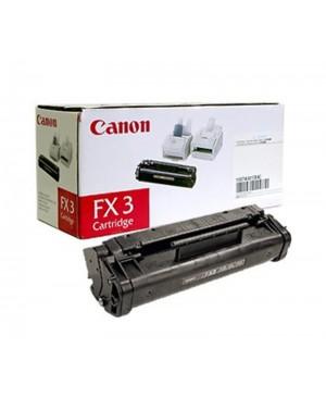 หมึก Canon Cartridge FX-3