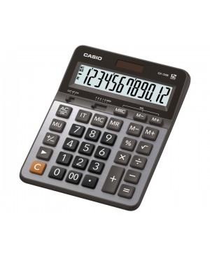 เครื่องคิดเลข Casio GX-120B