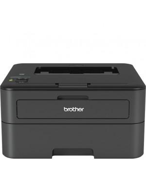 เครื่องพิมเลเซอร์ Brother HL-L2365DW