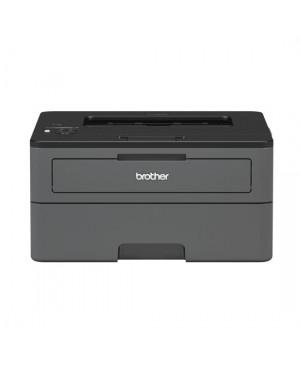 เครื่องพิมพ์ Brother HL-L2375DW