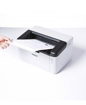 เครื่องพิมพ์เลเซอร์ ขาวดำ Brother HL-1210W